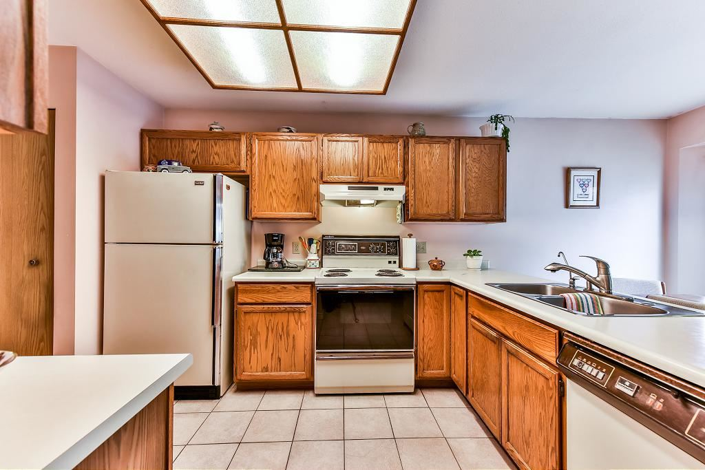 Detached at 4908 59A STREET, Ladner, British Columbia. Image 8