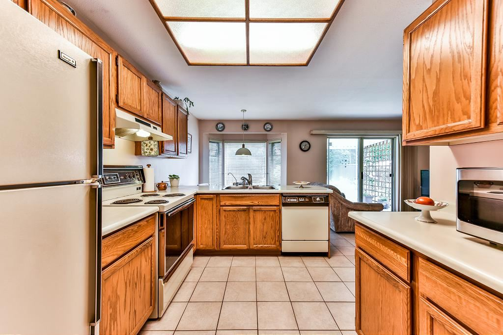 Detached at 4908 59A STREET, Ladner, British Columbia. Image 9