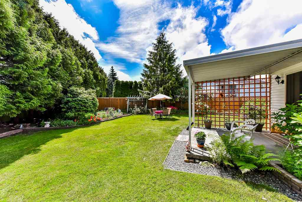 Detached at 4908 59A STREET, Ladner, British Columbia. Image 17