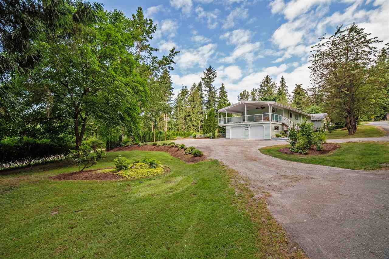 Detached at 29739 SILVERDALE AVENUE, Mission, British Columbia. Image 1
