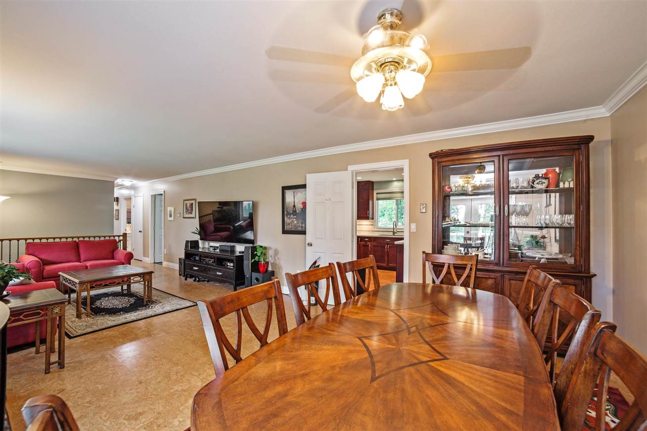 Detached at 29739 SILVERDALE AVENUE, Mission, British Columbia. Image 7