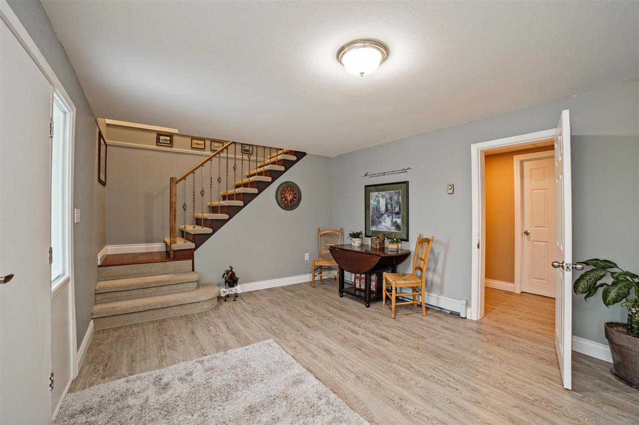Detached at 29739 SILVERDALE AVENUE, Mission, British Columbia. Image 14