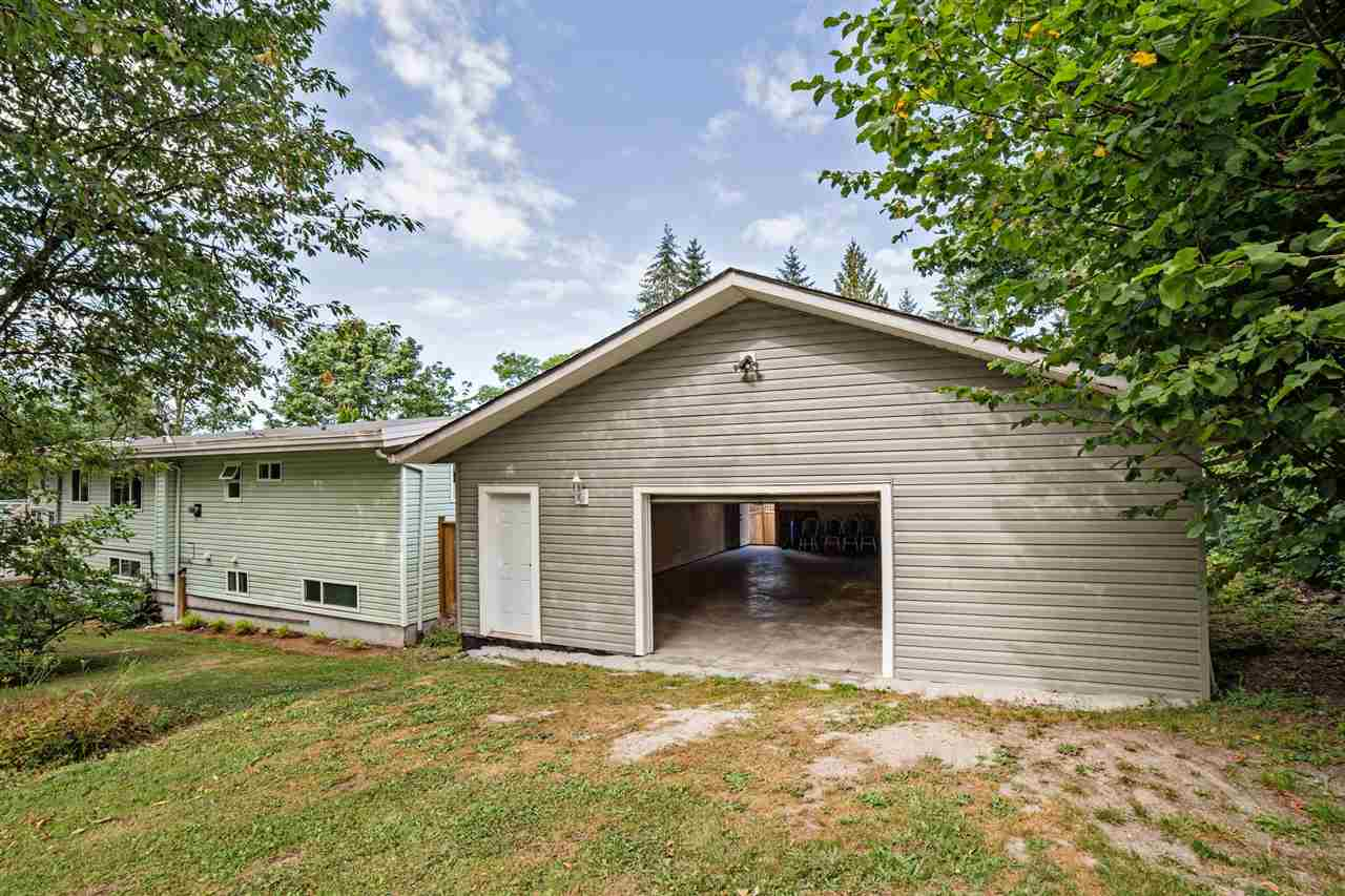 Detached at 29739 SILVERDALE AVENUE, Mission, British Columbia. Image 17