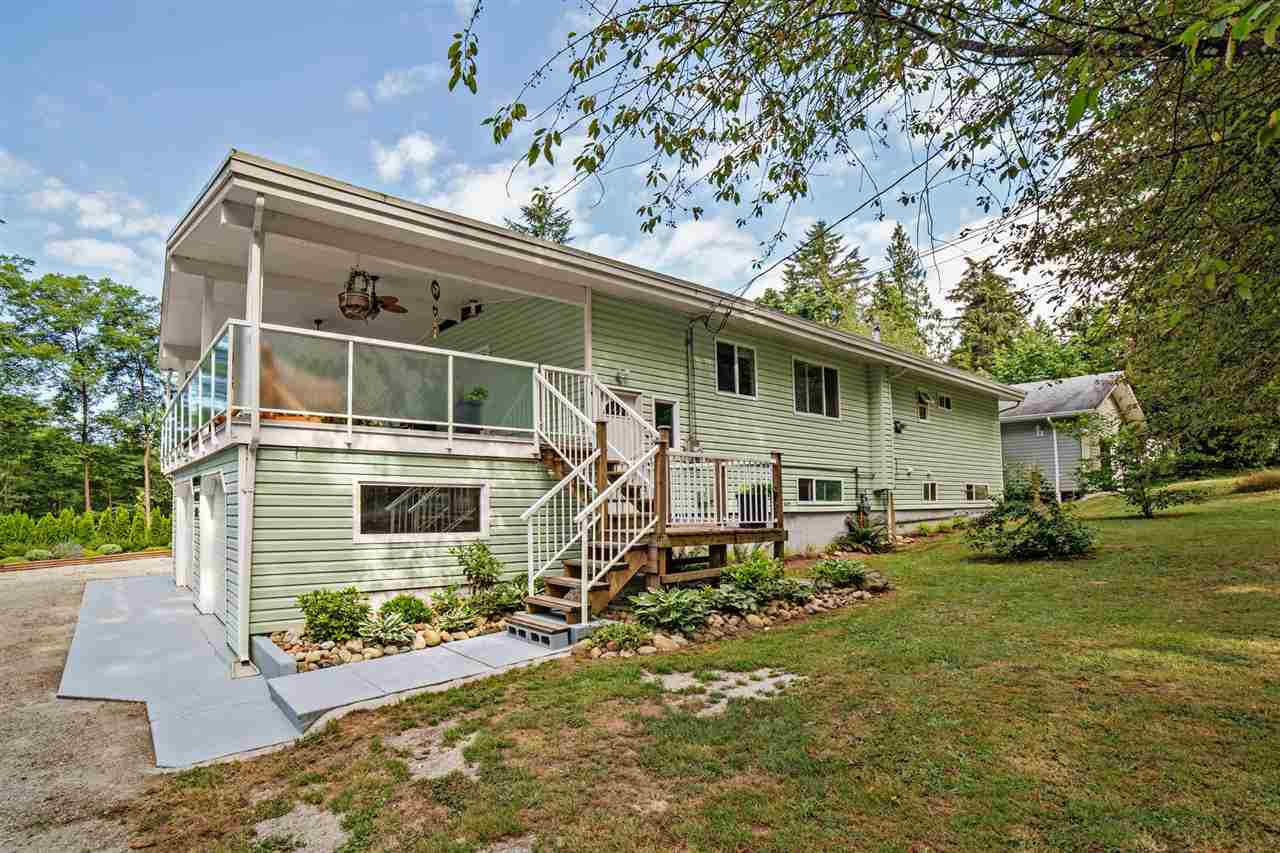 Detached at 29739 SILVERDALE AVENUE, Mission, British Columbia. Image 19