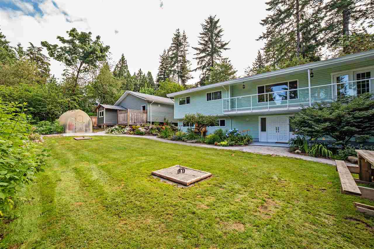 Detached at 29739 SILVERDALE AVENUE, Mission, British Columbia. Image 20