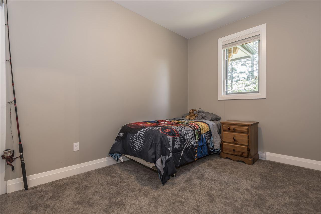 Condo Apartment at 407 45761 STEVENSON ROAD, Unit 407, Sardis, British Columbia. Image 13