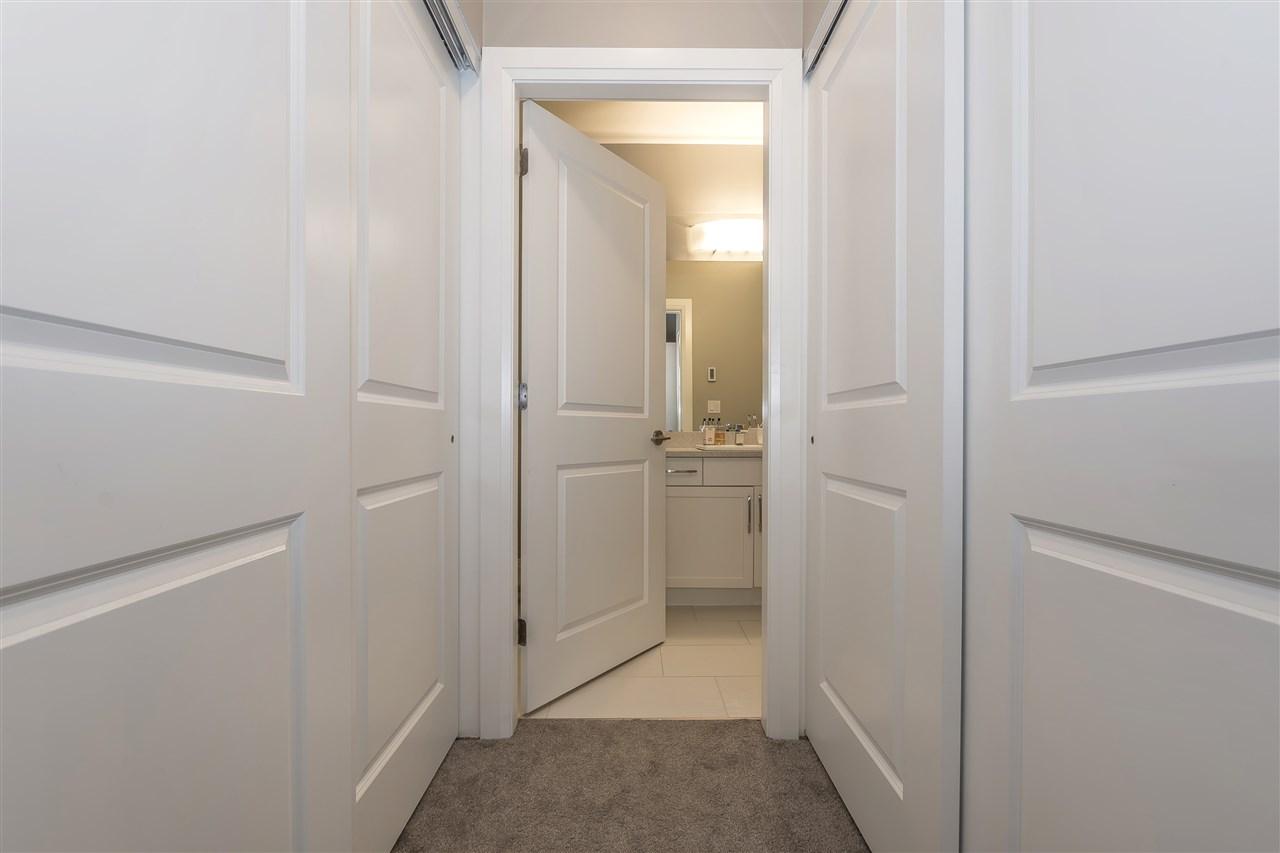 Condo Apartment at 407 45761 STEVENSON ROAD, Unit 407, Sardis, British Columbia. Image 15