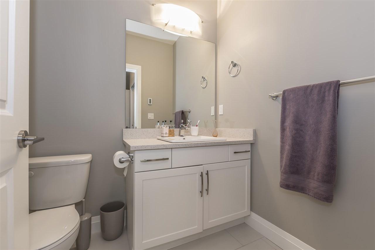 Condo Apartment at 407 45761 STEVENSON ROAD, Unit 407, Sardis, British Columbia. Image 16