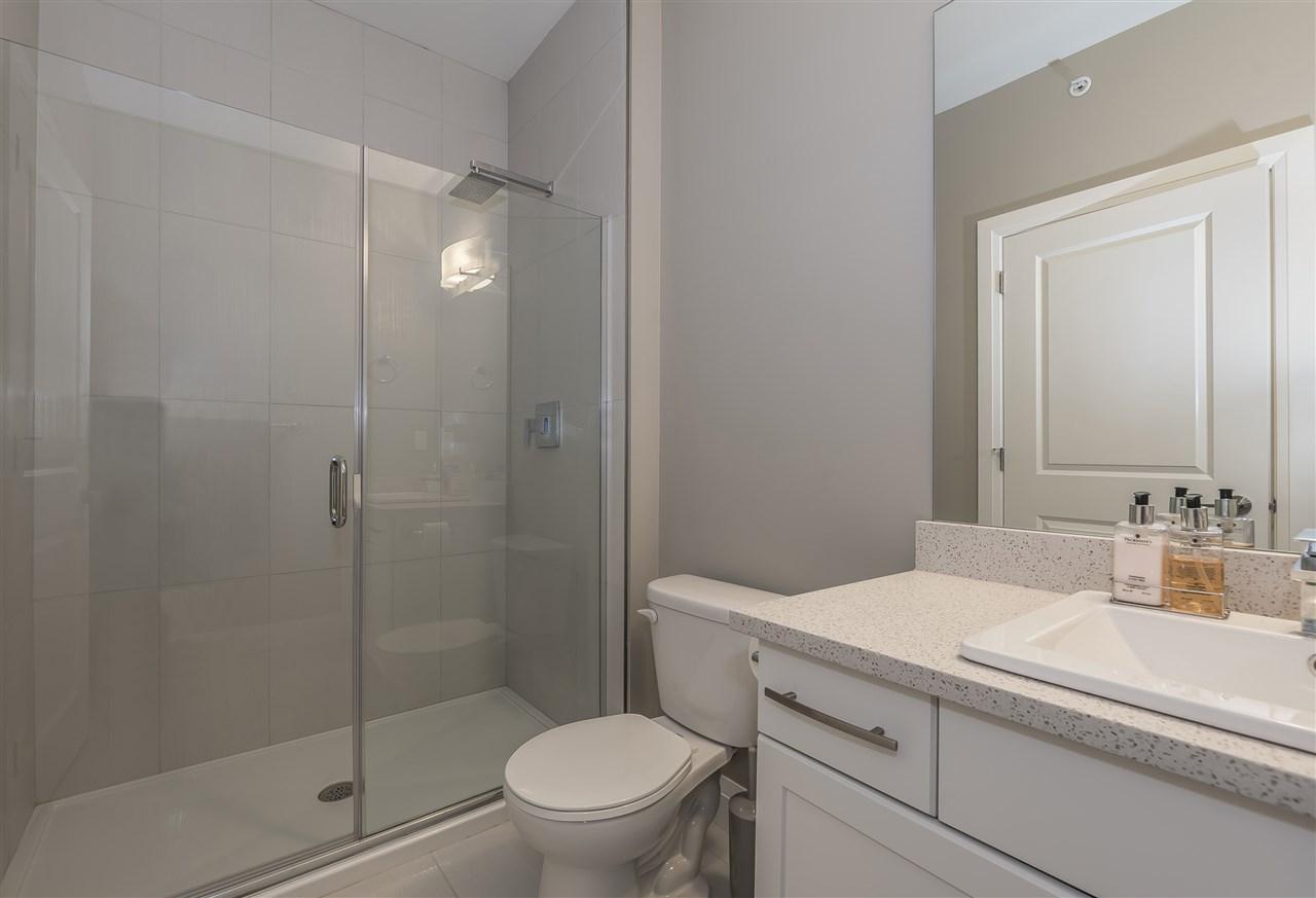 Condo Apartment at 407 45761 STEVENSON ROAD, Unit 407, Sardis, British Columbia. Image 18
