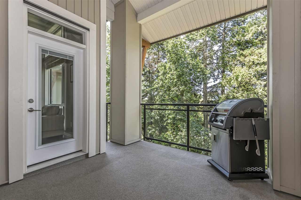 Condo Apartment at 407 45761 STEVENSON ROAD, Unit 407, Sardis, British Columbia. Image 19
