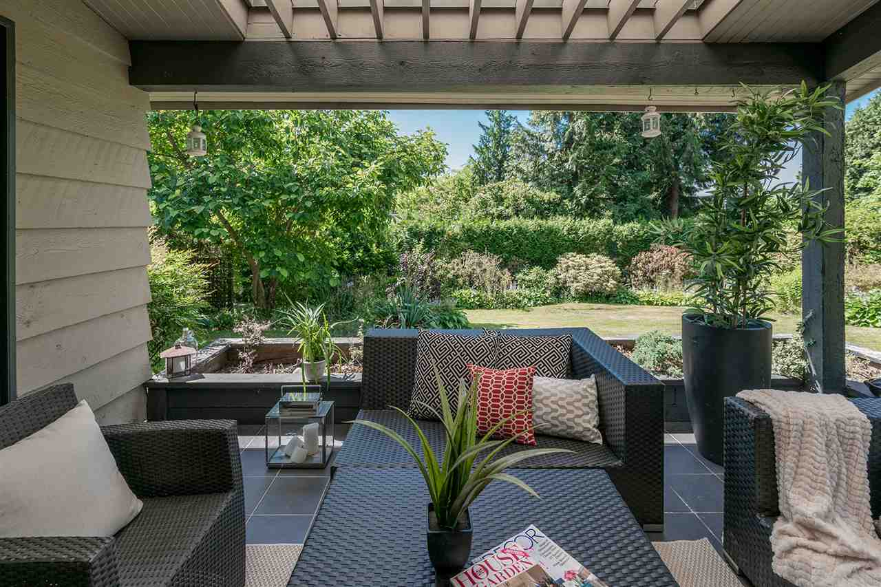 Detached at 1565 19TH STREET, West Vancouver, British Columbia. Image 18