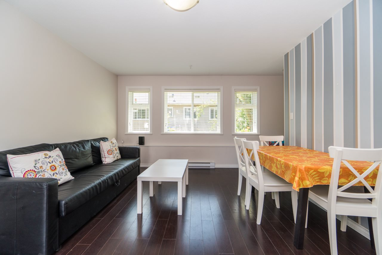 Detached at 4005 W 41ST AVENUE, Vancouver West, British Columbia. Image 15