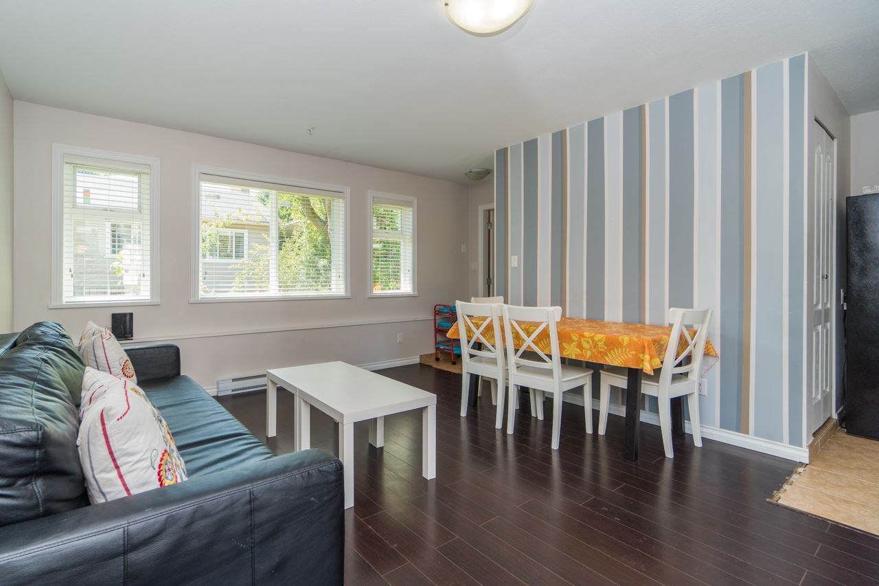 Detached at 4005 W 41ST AVENUE, Vancouver West, British Columbia. Image 16
