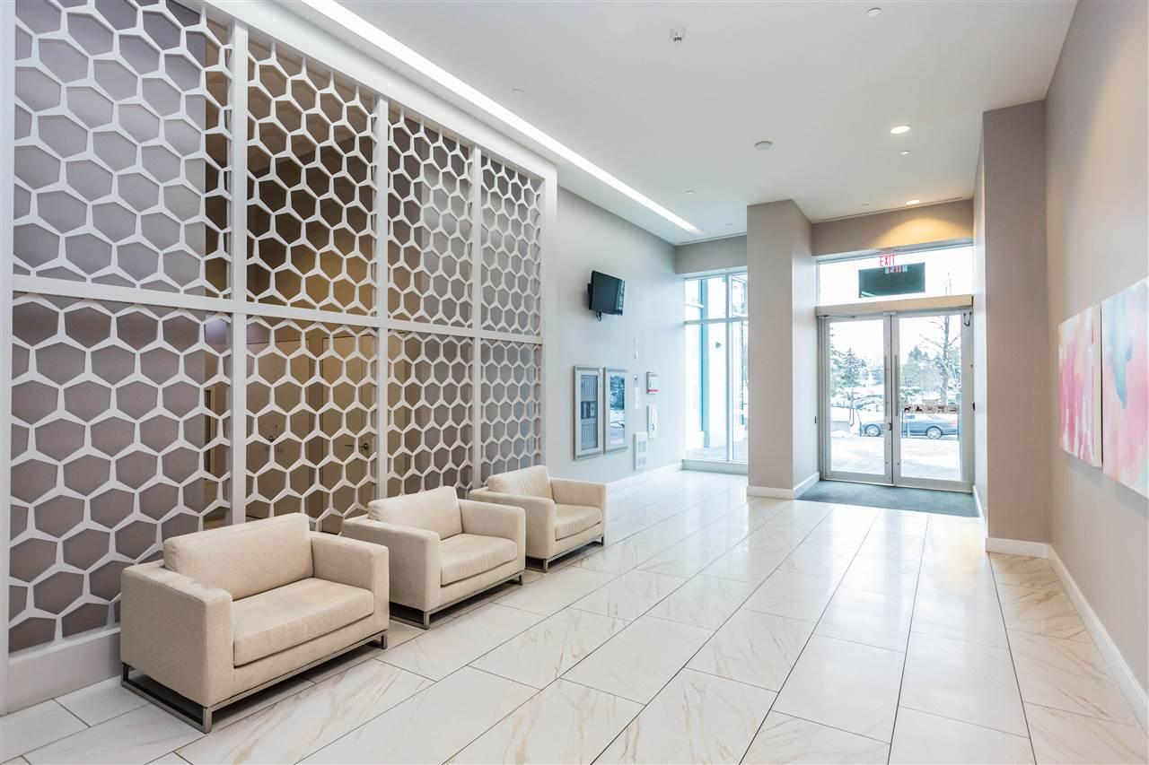 Condo Apartment at 1203 6951 ELMBRIDGE WAY, Unit 1203, Richmond, British Columbia. Image 2