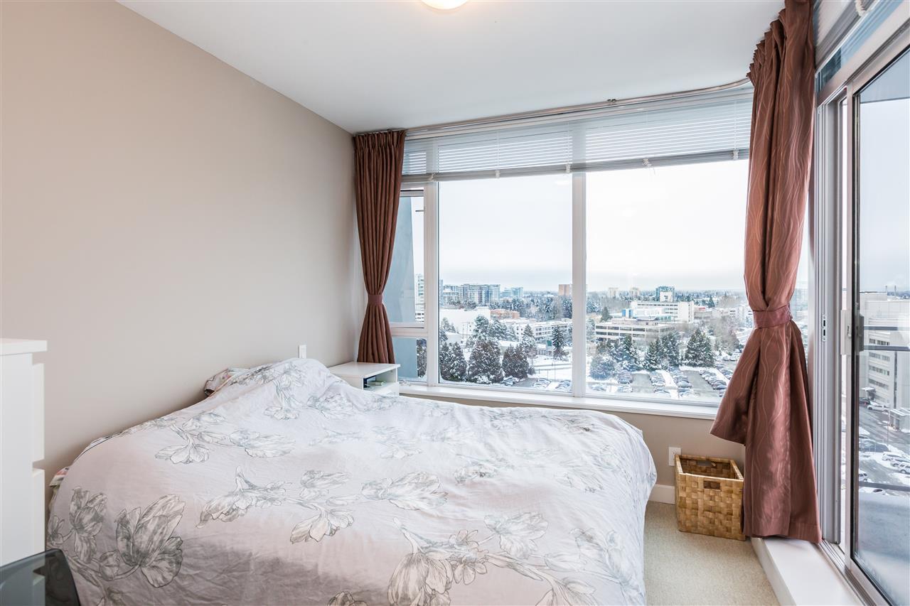 Condo Apartment at 1203 6951 ELMBRIDGE WAY, Unit 1203, Richmond, British Columbia. Image 11