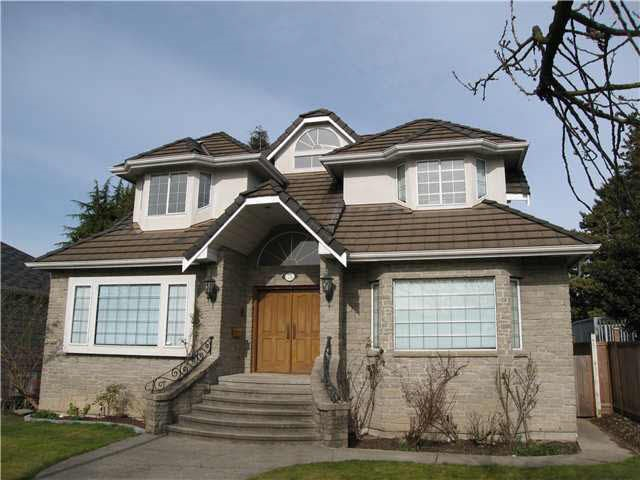 Detached at 75 W KING EDWARD AVENUE, Vancouver West, British Columbia. Image 1