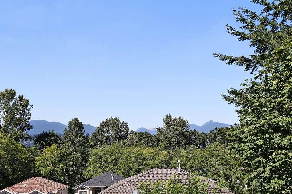 Detached at 14449 115 AVENUE, North Surrey, British Columbia. Image 19