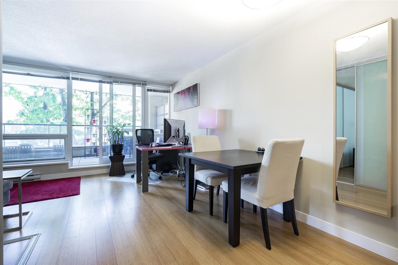 Condo Apartment at 204 718 MAIN STREET, Unit 204, Vancouver East, British Columbia. Image 7