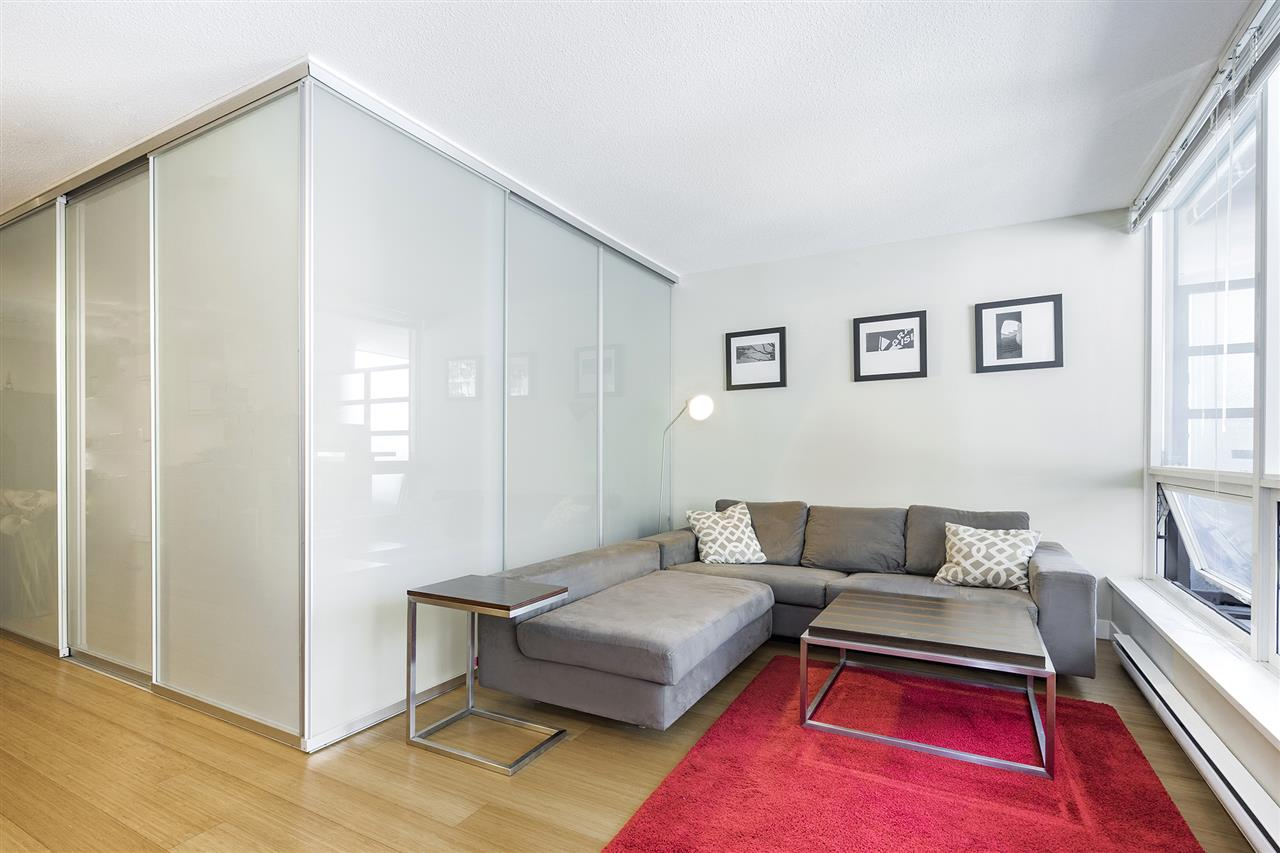 Condo Apartment at 204 718 MAIN STREET, Unit 204, Vancouver East, British Columbia. Image 8