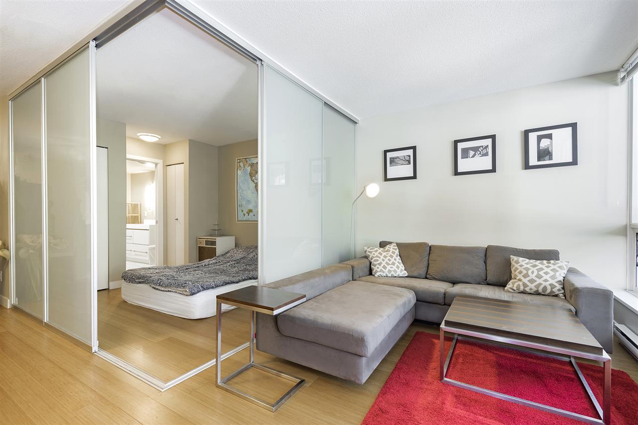 Condo Apartment at 204 718 MAIN STREET, Unit 204, Vancouver East, British Columbia. Image 9