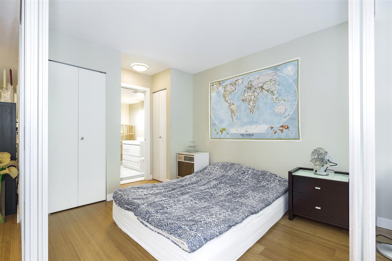 Condo Apartment at 204 718 MAIN STREET, Unit 204, Vancouver East, British Columbia. Image 12