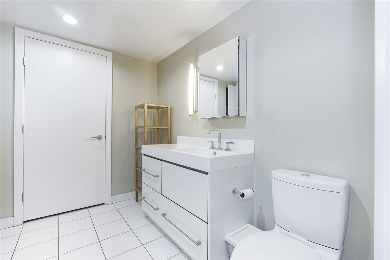 Condo Apartment at 204 718 MAIN STREET, Unit 204, Vancouver East, British Columbia. Image 13