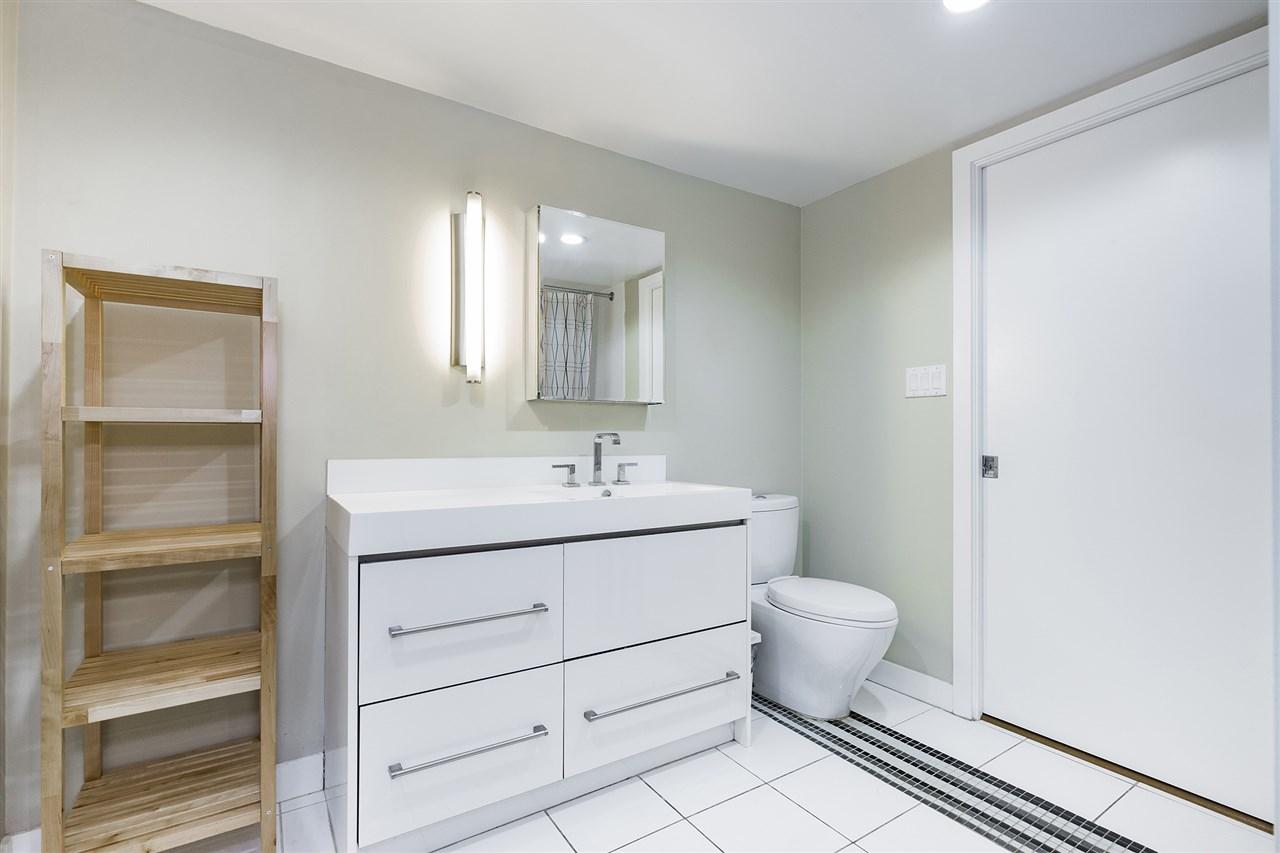 Condo Apartment at 204 718 MAIN STREET, Unit 204, Vancouver East, British Columbia. Image 15