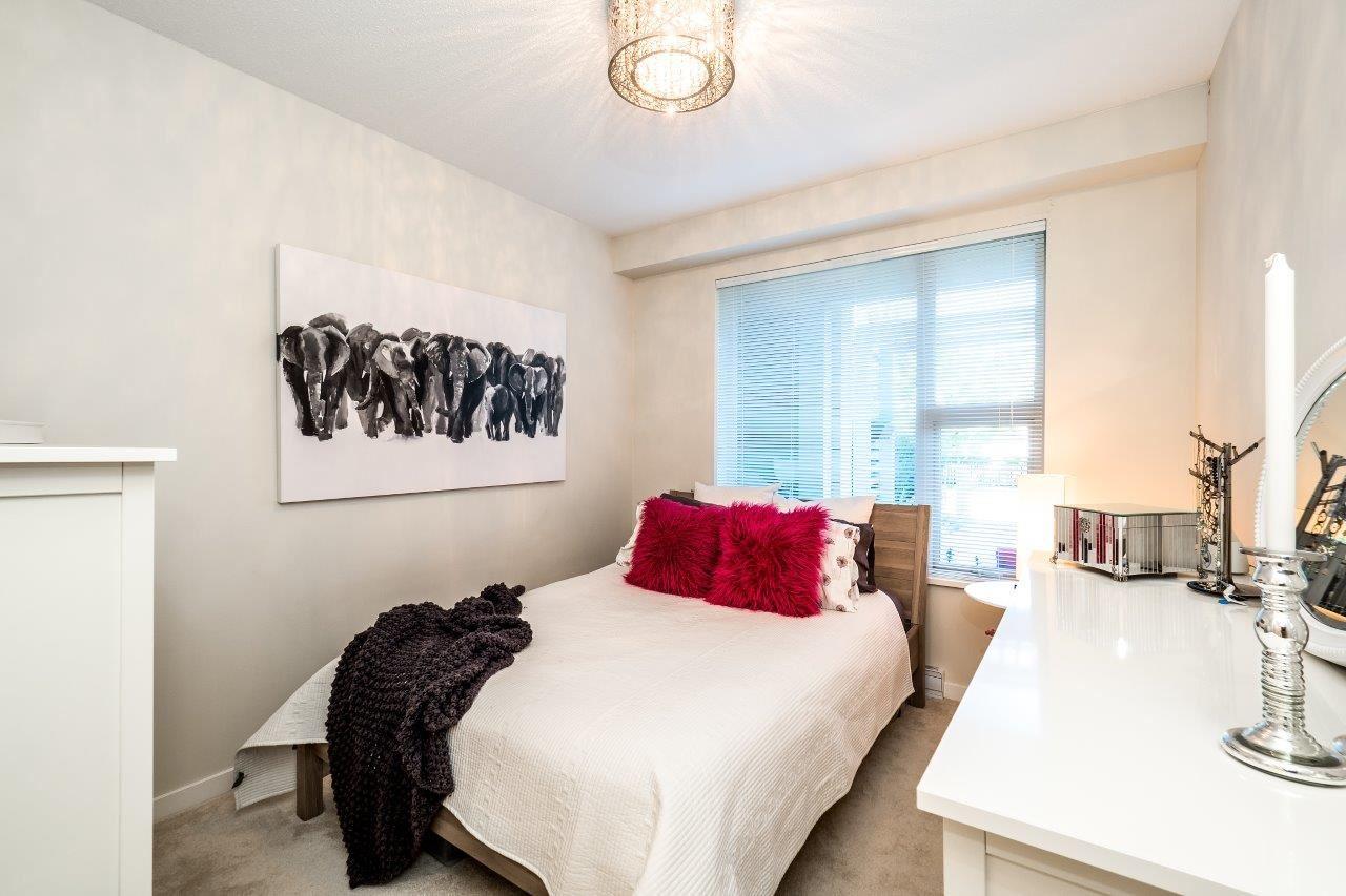 Condo Apartment at 122 2665 MOUNTAIN HIGHWAY, Unit 122, North Vancouver, British Columbia. Image 8