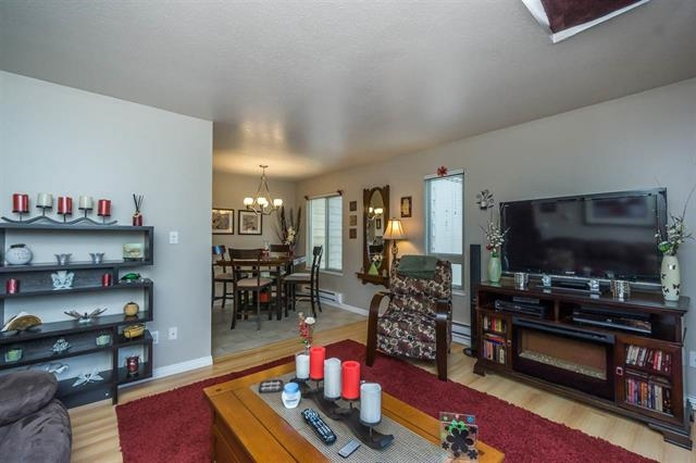 Condo Apartment at 313 10438 148 STREET, Unit 313, North Surrey, British Columbia. Image 3
