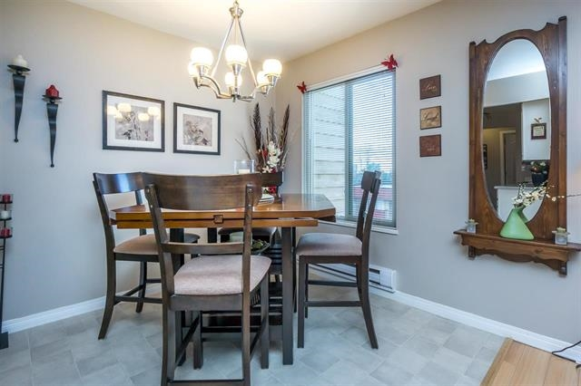 Condo Apartment at 313 10438 148 STREET, Unit 313, North Surrey, British Columbia. Image 5