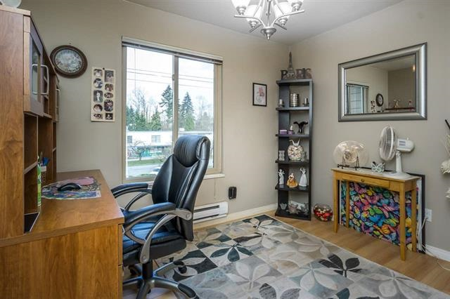 Condo Apartment at 313 10438 148 STREET, Unit 313, North Surrey, British Columbia. Image 8