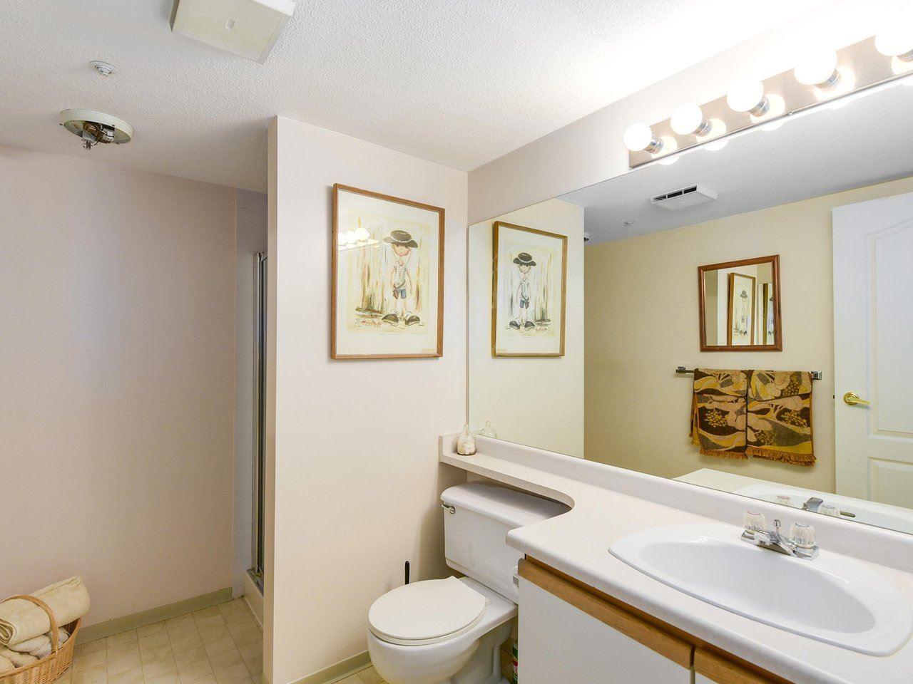 Condo Apartment at 108 2020 CEDAR VILLAGE CRESCENT, Unit 108, North Vancouver, British Columbia. Image 8
