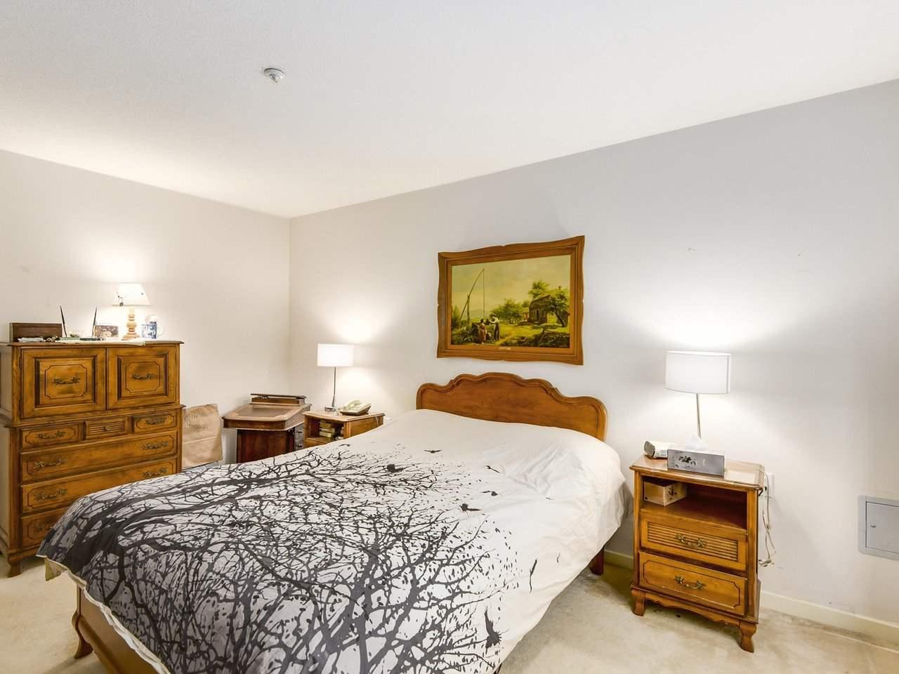 Condo Apartment at 108 2020 CEDAR VILLAGE CRESCENT, Unit 108, North Vancouver, British Columbia. Image 11