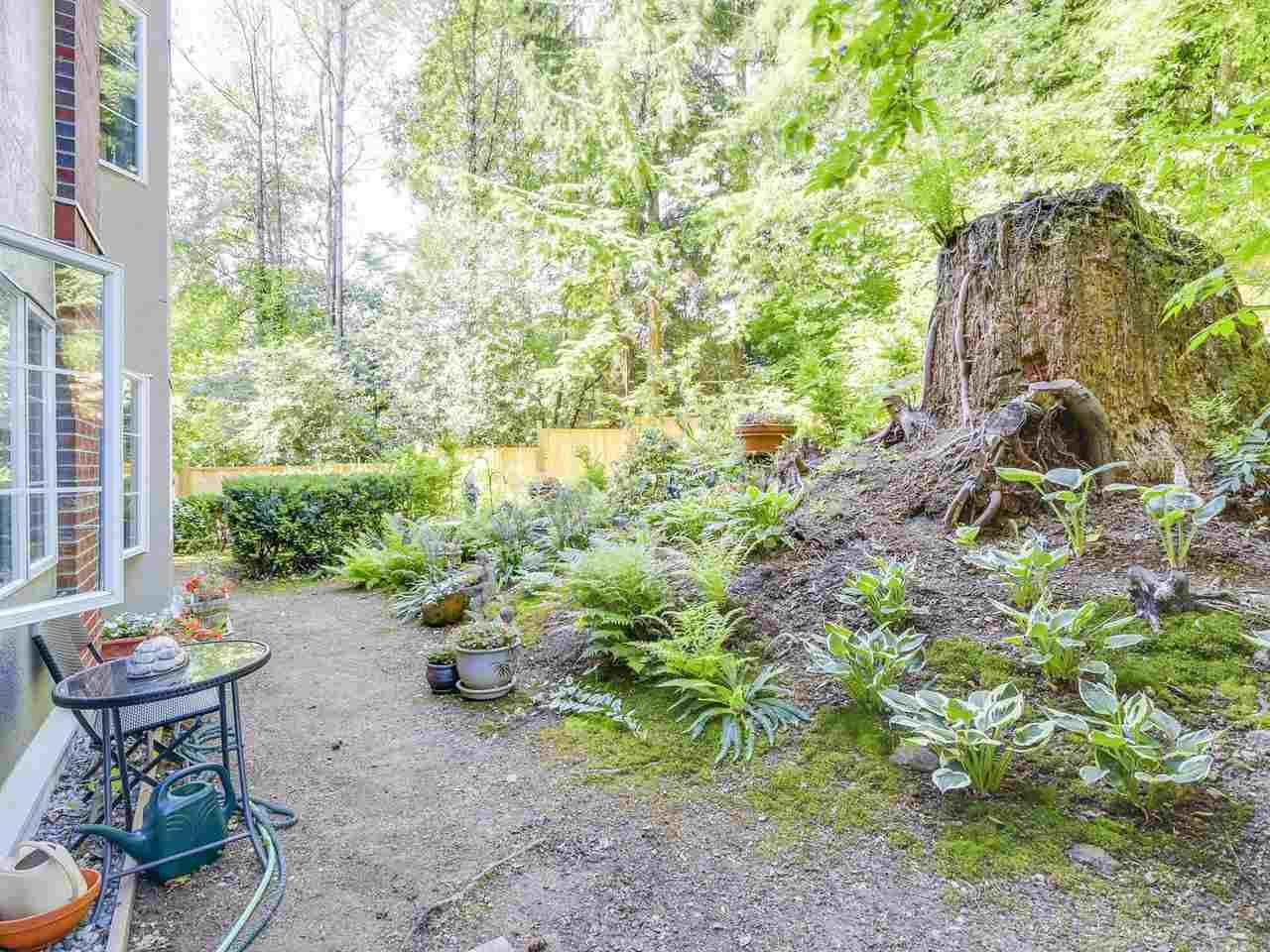 Condo Apartment at 108 2020 CEDAR VILLAGE CRESCENT, Unit 108, North Vancouver, British Columbia. Image 15