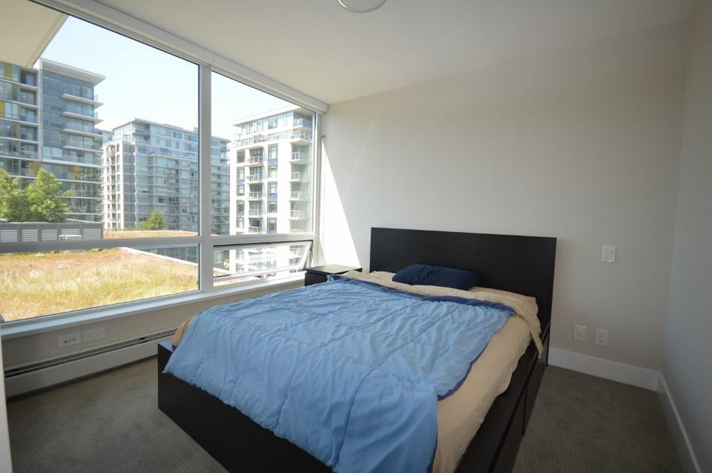 Condo Apartment at 905 1783 MANITOBA STREET, Unit 905, Vancouver West, British Columbia. Image 8