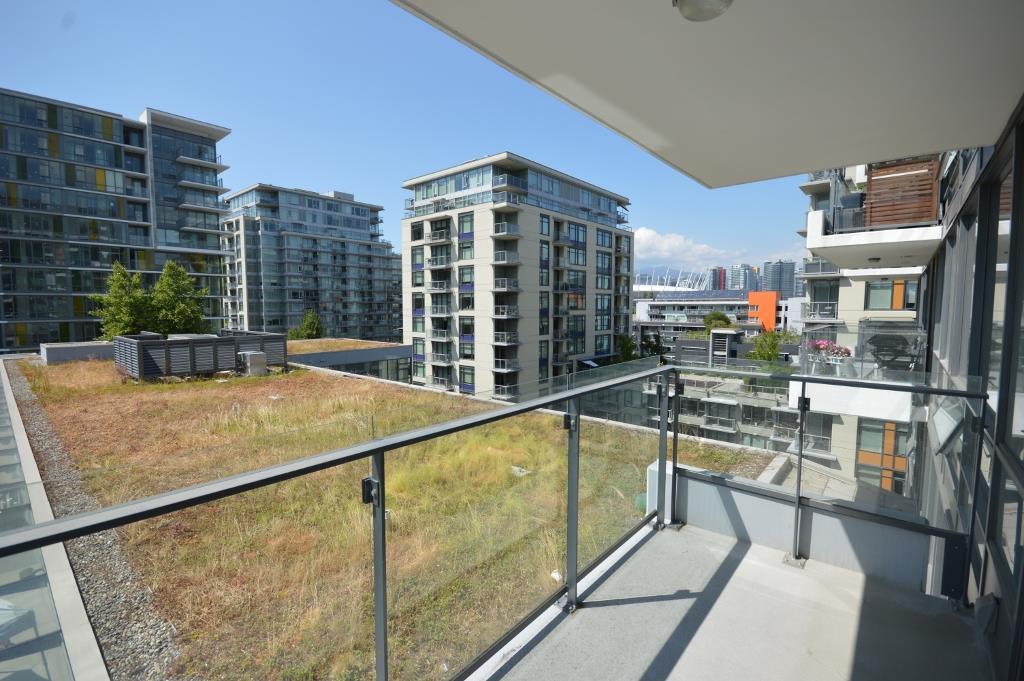 Condo Apartment at 905 1783 MANITOBA STREET, Unit 905, Vancouver West, British Columbia. Image 14