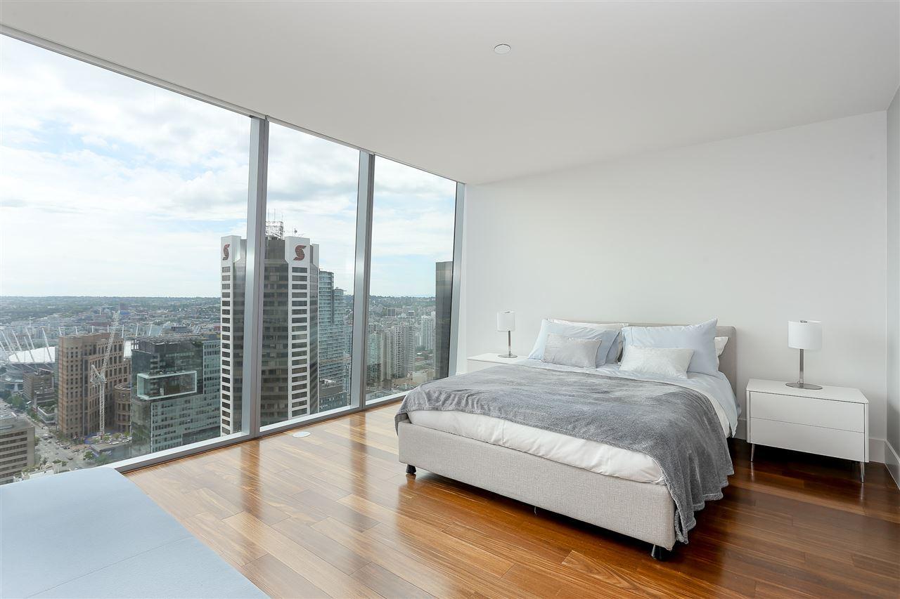 Condo Apartment at 3904 667 HOWE STREET, Unit 3904, Vancouver West, British Columbia. Image 15
