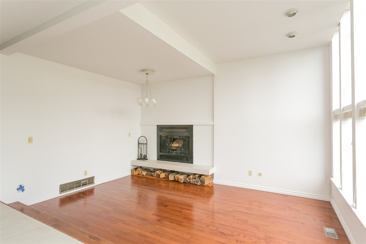 Detached at 4191 W 12TH AVENUE, Vancouver West, British Columbia. Image 3