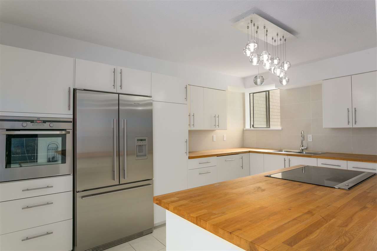 Detached at 4191 W 12TH AVENUE, Vancouver West, British Columbia. Image 4