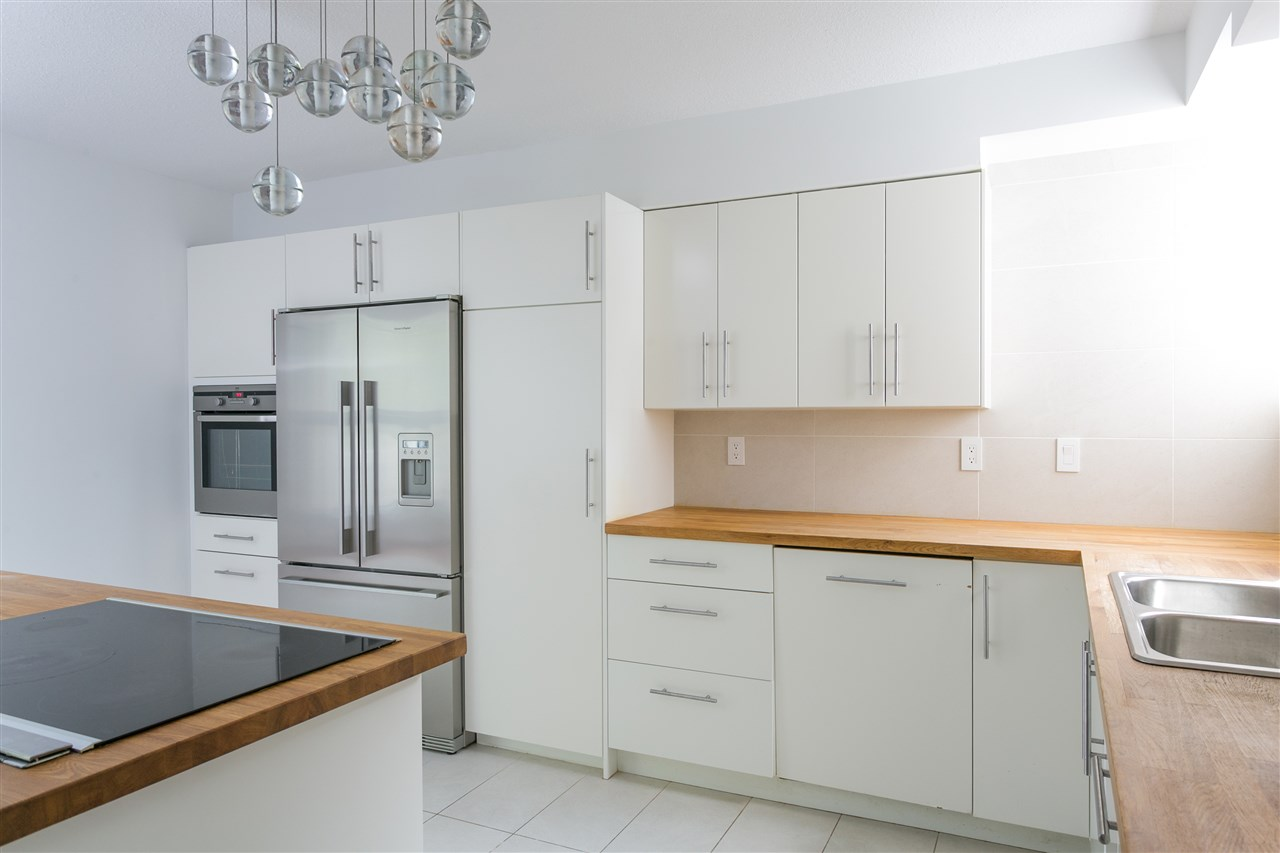 Detached at 4191 W 12TH AVENUE, Vancouver West, British Columbia. Image 6
