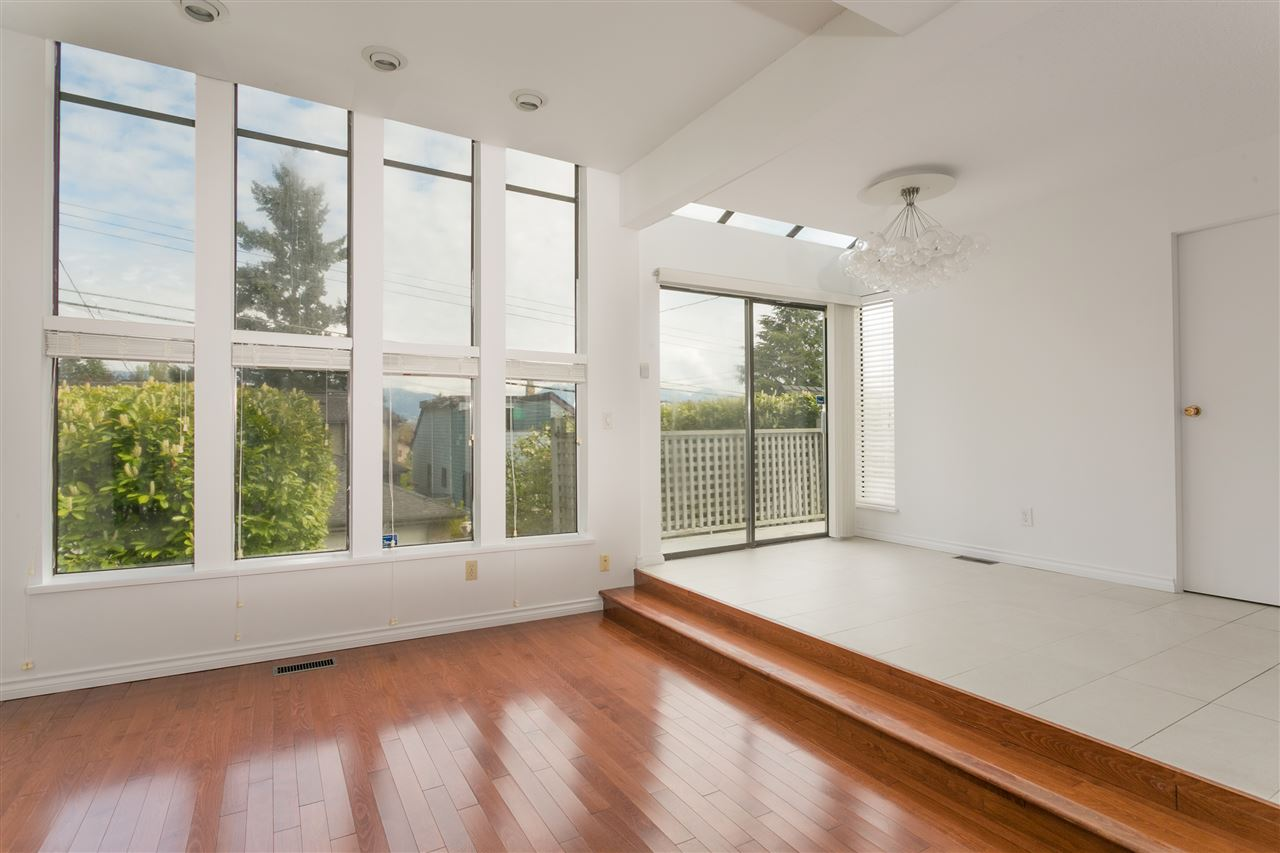Detached at 4191 W 12TH AVENUE, Vancouver West, British Columbia. Image 7