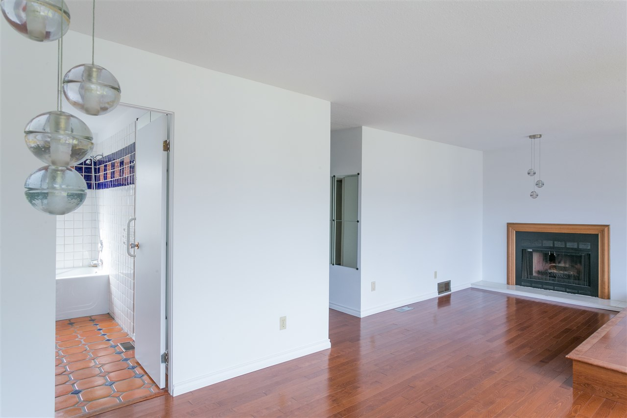 Detached at 4191 W 12TH AVENUE, Vancouver West, British Columbia. Image 9