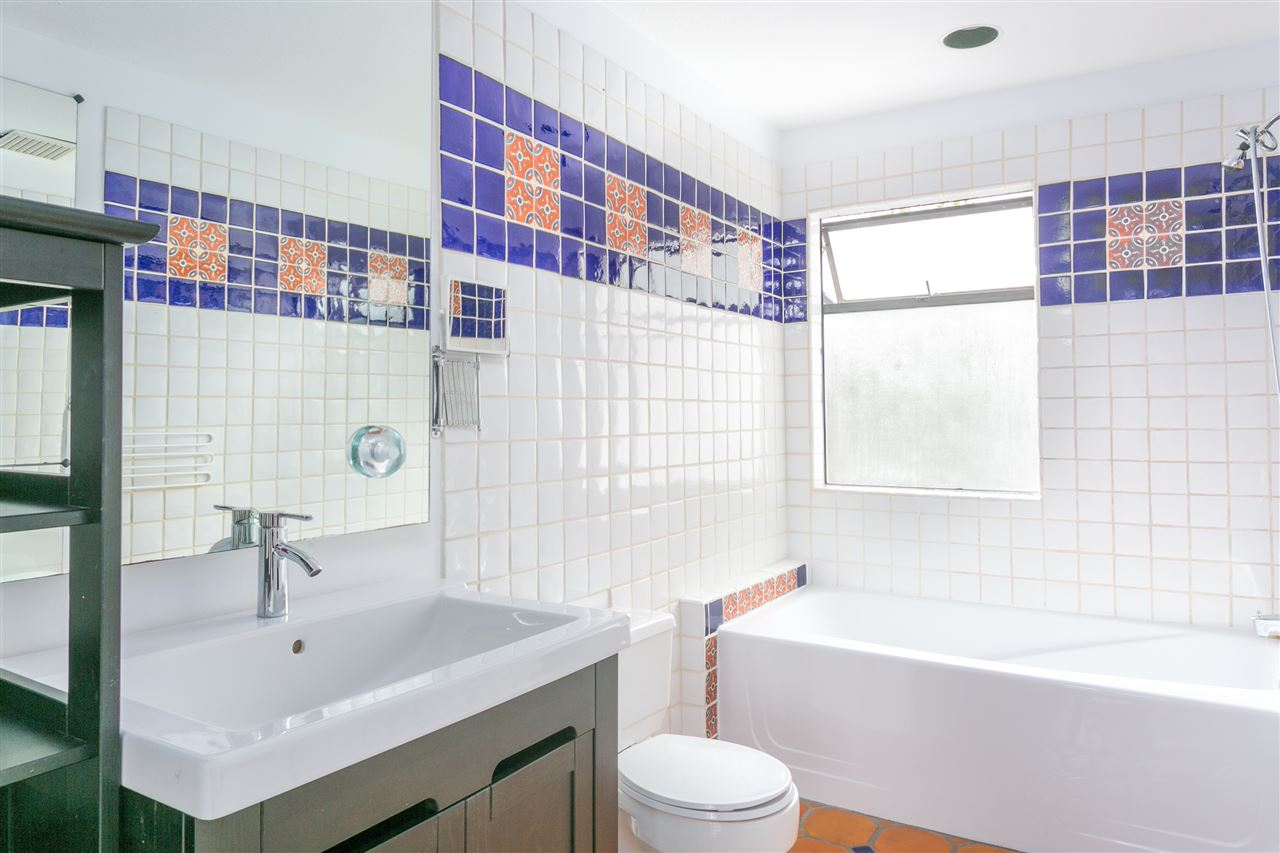 Detached at 4191 W 12TH AVENUE, Vancouver West, British Columbia. Image 12