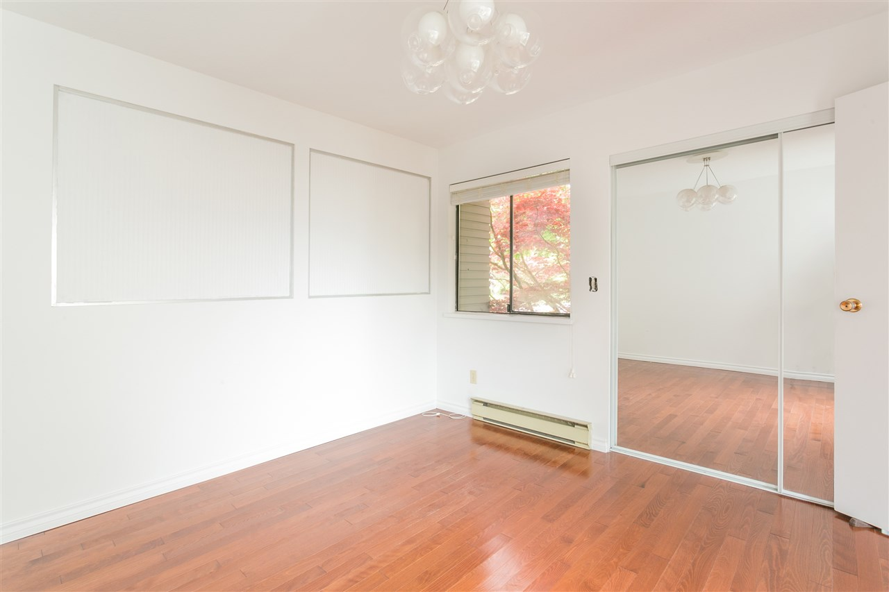 Detached at 4191 W 12TH AVENUE, Vancouver West, British Columbia. Image 13