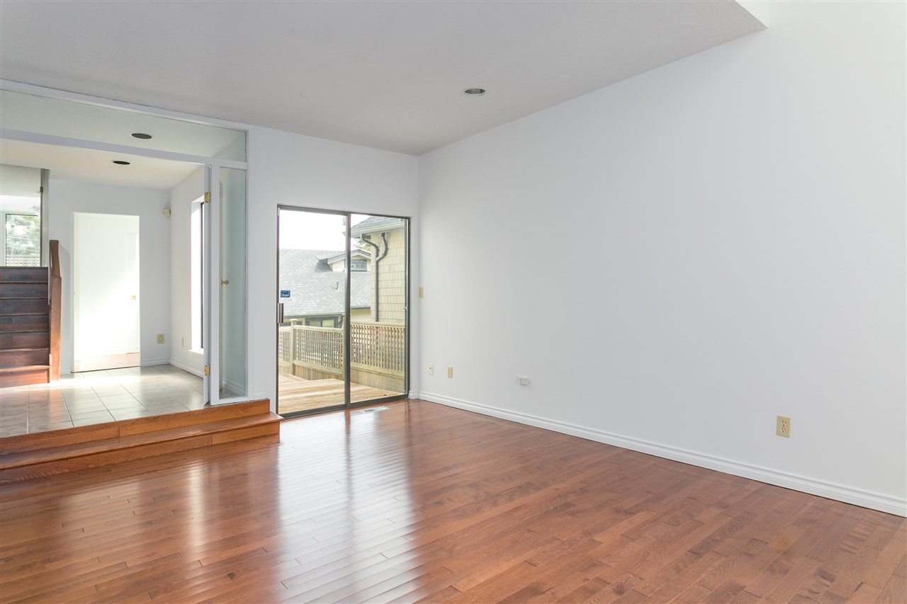 Detached at 4191 W 12TH AVENUE, Vancouver West, British Columbia. Image 14