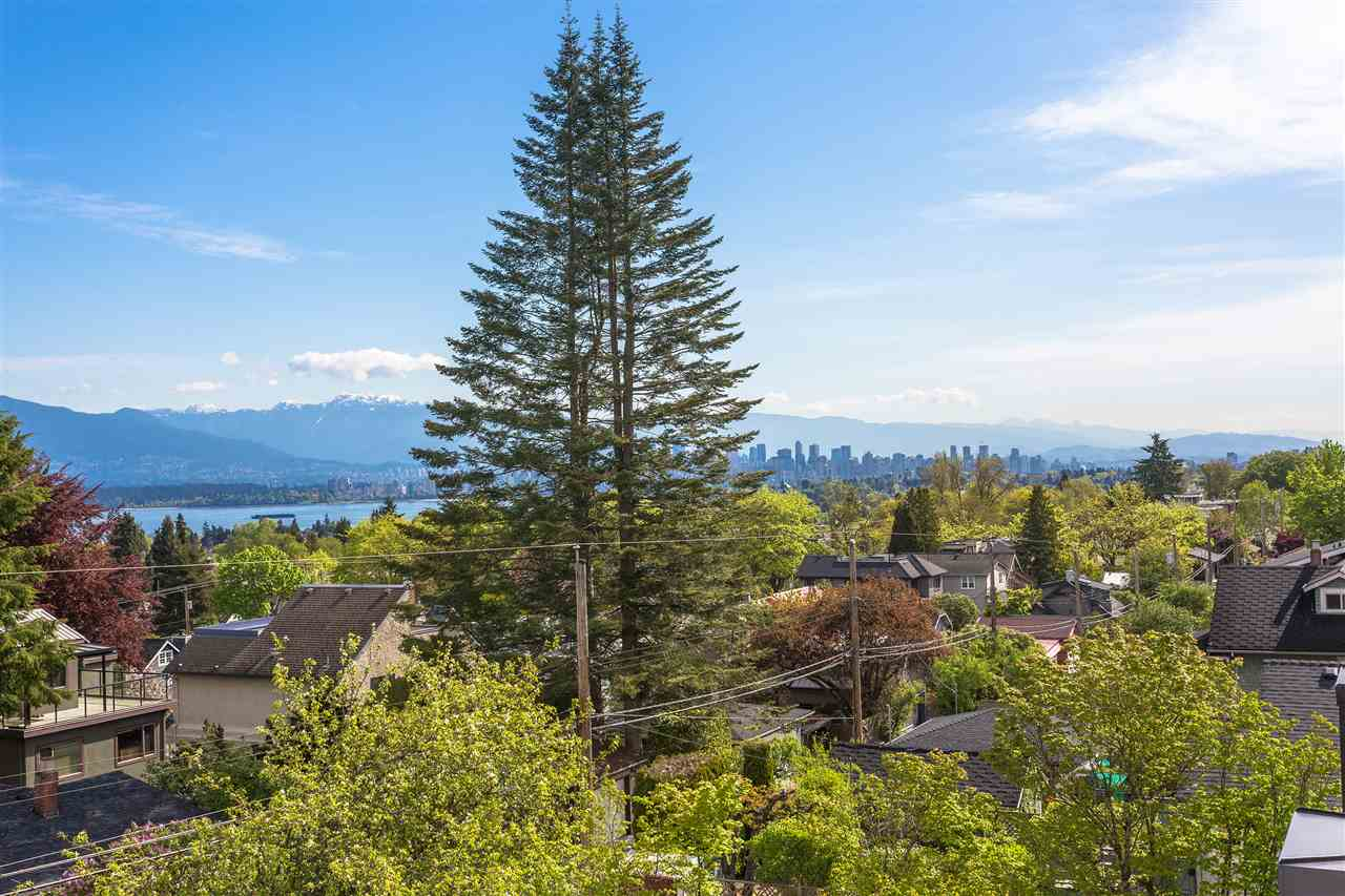 Detached at 4191 W 12TH AVENUE, Vancouver West, British Columbia. Image 15