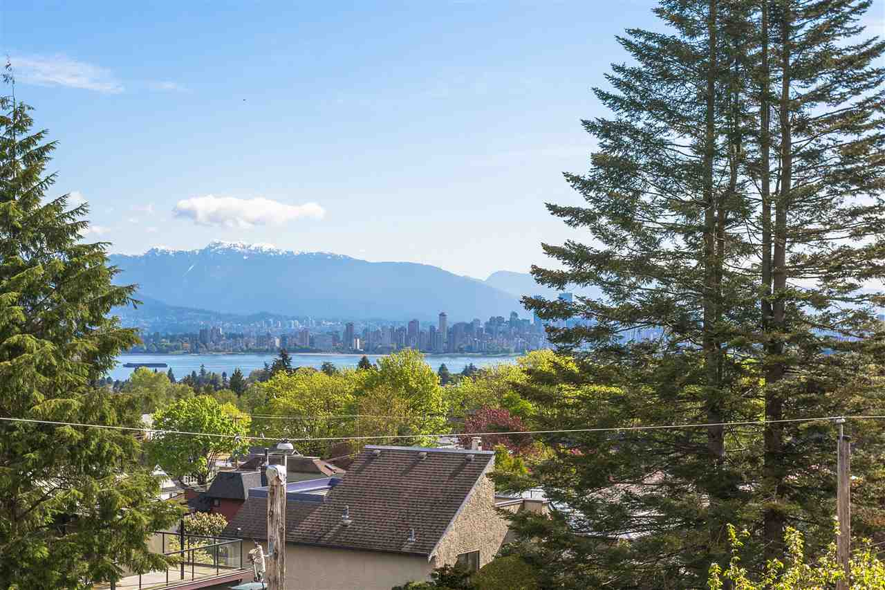 Detached at 4191 W 12TH AVENUE, Vancouver West, British Columbia. Image 16