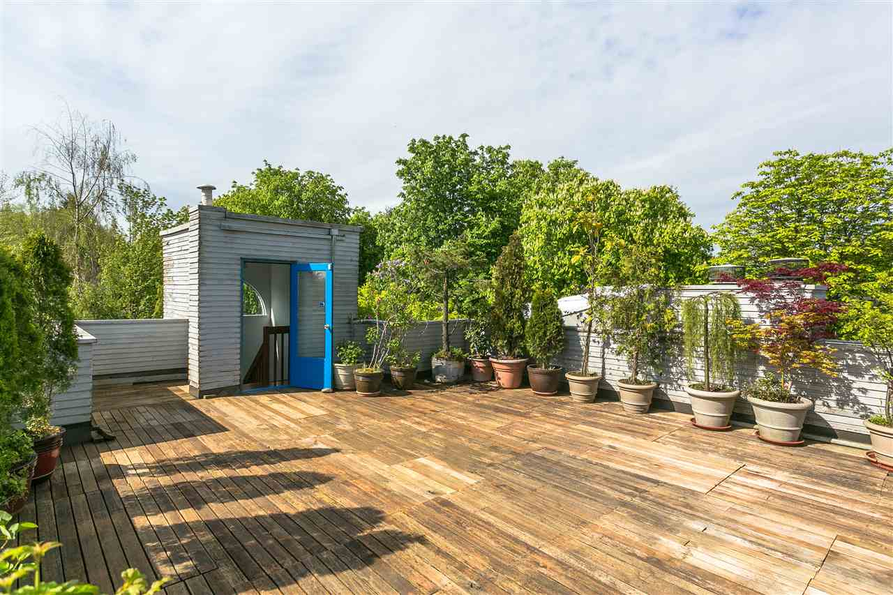 Detached at 4191 W 12TH AVENUE, Vancouver West, British Columbia. Image 17