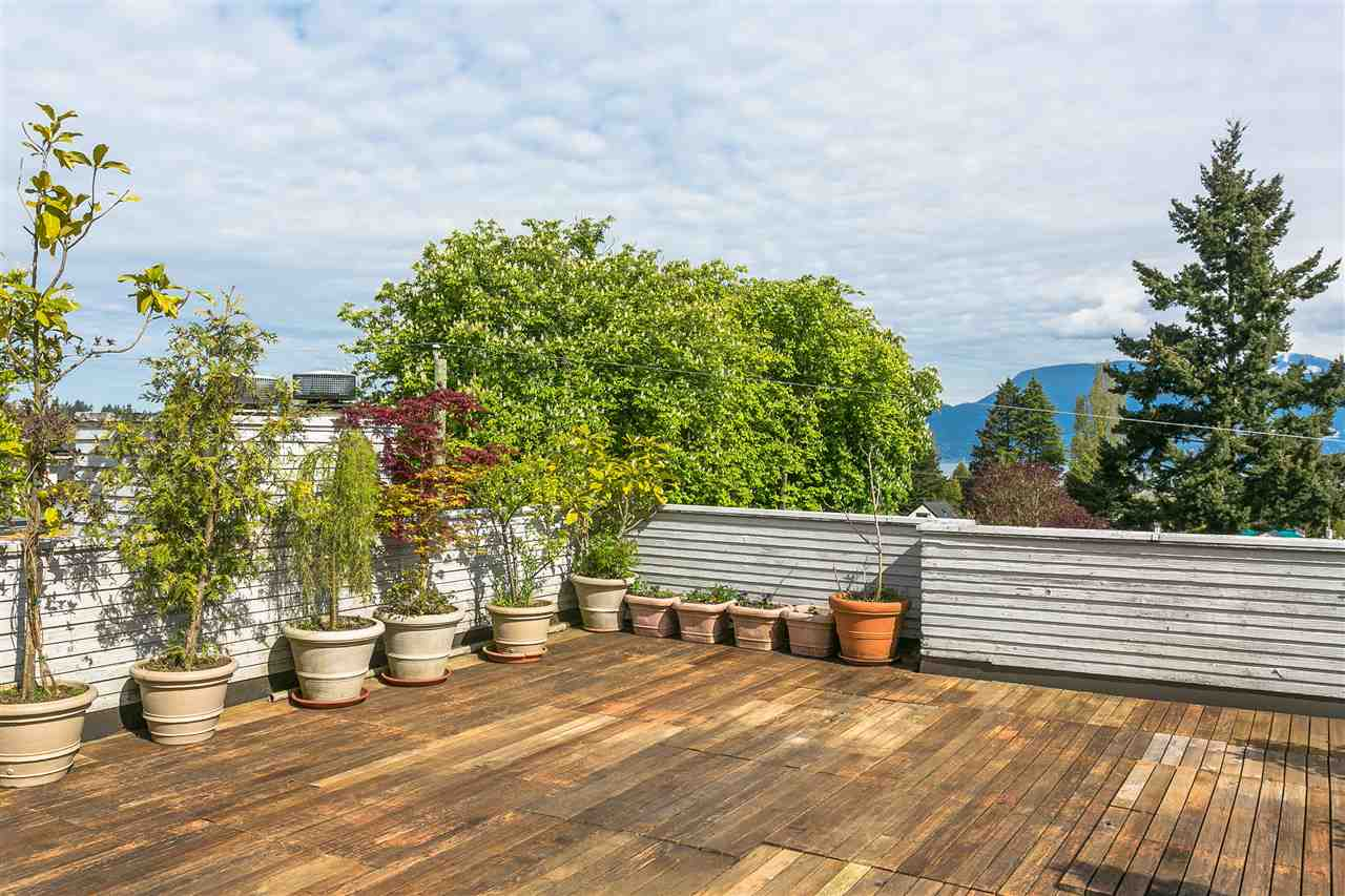 Detached at 4191 W 12TH AVENUE, Vancouver West, British Columbia. Image 18