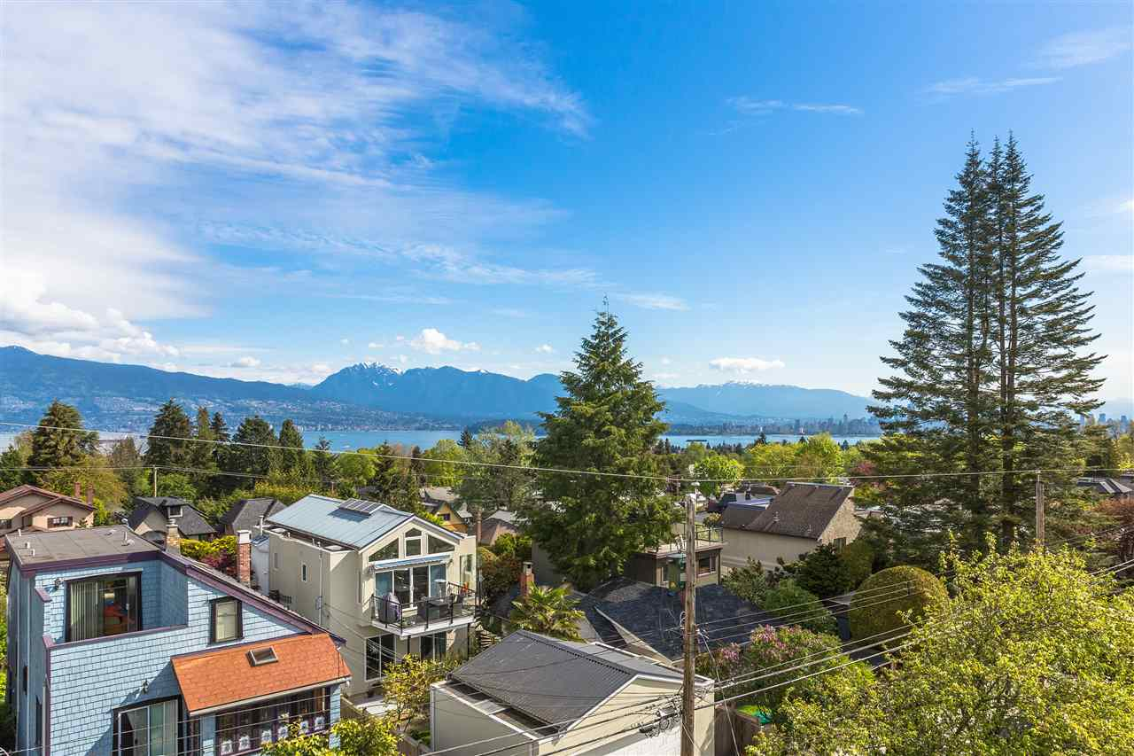 Detached at 4191 W 12TH AVENUE, Vancouver West, British Columbia. Image 20